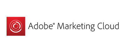 Logo Adobe Marketing Cloud